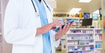 The best conditions for pharmacies
